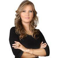 Ayla Özer