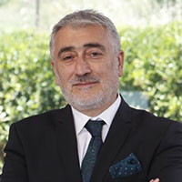 Bilge Özdemir