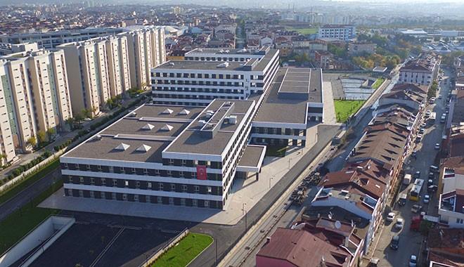 Iki Dev Hastane Bulundukları Bölgelere Ilgiyi Artırdı Güncel Emlak