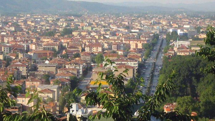 Sakarya'da konut fiyatları, kiralar ve yatırımın geri dönüş süresi