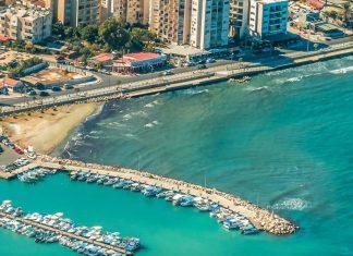 Emlak Yatırımında Popüler Bölge Kıbrıs