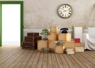 Evinizi Taşımak İçin Doğru Zaman Hangisi
