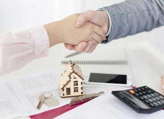 Nisan ayı kira artış oranı ne kadar oldu?